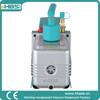 Hot China Products Wholesale cryogenic centrifugal pump