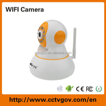 2015 New Indoor 2MP P2P Dome IP Camera