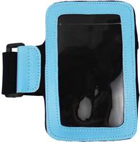 High quality arm band case for ipad mini/armband/sport armband