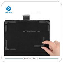 Wireless bluetooth keyboard case tablet