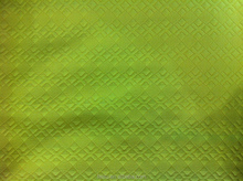 manufacturer Provide Chinese supplier jacquard royan and polyester knit fabric