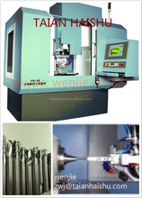 VIK-5B Five-axis precision machining CNC tool grinding machine with low price and good quality multifunctions