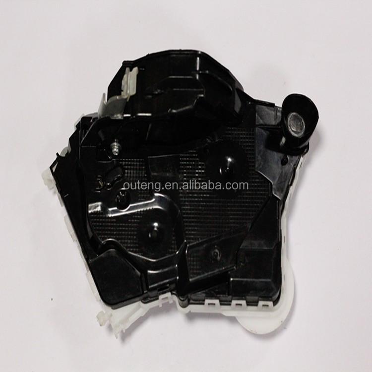 Voiture puissance moteur de verrouillage de porte actionneur loquet oe 72110 t0a a01 fit pour - Moteur de verrouillage de porte de voiture ...