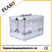 Hot New Products China Trustworthy Cosmetic Case