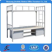 bedroom furniture army military home dorm hostel steel metal bed frame