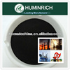/product-gs/huminrich-shenyang-humate-humic-acid-viscosity-reducer-oil-and-drilling-1710654343.html