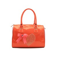 Lady HandBag,Women Handbag,newest-pictures-lady-fashion-handbag