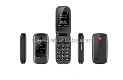 cheap Old People Mobile Phone MTK6276W Big keypad Big Fonts FM Radio No Camera dual SIM SOS elder Phone VK7500 Elders phone #33