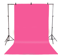 new product 2x2m children Photo Studio Background Support Photography background