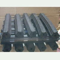 Supply all kinds of clay charcoal grill,charcoal briquettes bulk
