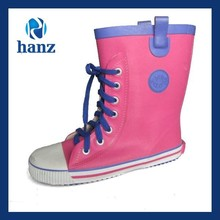 kids rain boots sport footwear