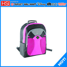 hot new products for 2015 child popular style school bags for teenager girls