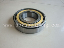 used toyota pickup car Cylindrical roller bearing NU420 bearing