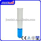 joan laboratório de vidro pyrex tubo de ensaio de fabricante