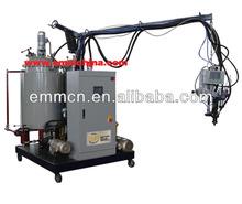 EMM083-1 polyurethane for shoe sole