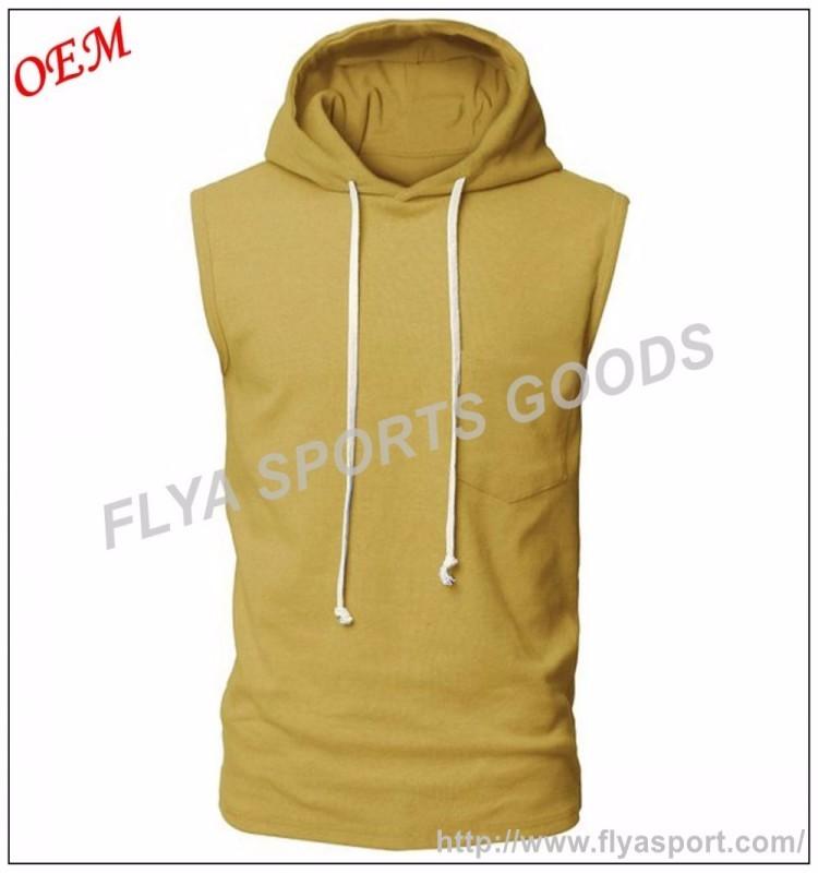 sleeveless sweatshirt hoodies top (2).jpg