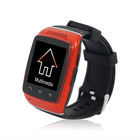 Cheap Smart watch bluetooth phone colorful,New smart watch for pregnant woman