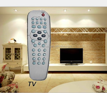 Bluetooth remote control tv