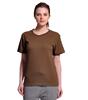 High quality Blank OEM Women T-shirt
