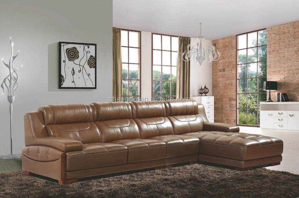 New Design Sofa Set Buy Sofa Set Product On