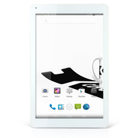 types of computer processors MTK8382 Tablet PC 10.1 inch computers cheap china mobile