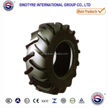 Heavy duty china agricultural tractor tire 23.1x30