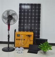 Modern design 100kwp installation solar energy
