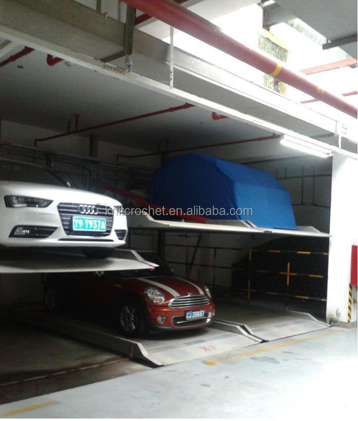 Portable Car Parking Shelter : Portable outdoor car garage durable folding parking