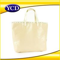 Brand New Multifunctional Tote Bags,Alibaba Express Handbag Factories In China