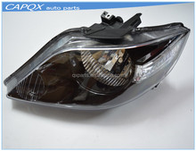 car headlight assembly & driving lights FOR HONDA EVERUS 2011-2012