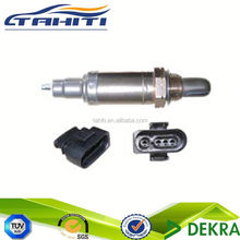 Oxygen sensor/VW oxygen sensor car for 0258003813/0258003815 / 0258003872