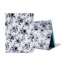 Latest technology inventions factory tablet cover for ipad mini smart case
