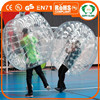 HS CE buy zorbing ball,zorbing water ball,water zorbing locations