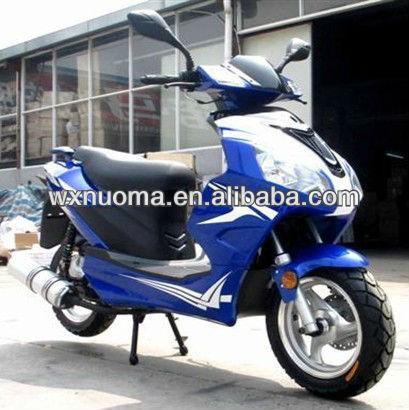 High quality Loe price 50cc motorcycle F2