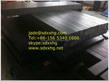 5% borated polyethylene board / boron polyethylene sheet/ neutron shielding products