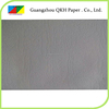 factory direct sales all kinds of color printing pearl paper