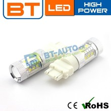 Most Popular Auro Part High Power Py24w Auto Led Light