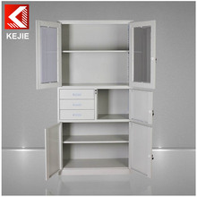 used industrial storage cabinets used industrial storage cabinets steel locker cabinet metal office furniture