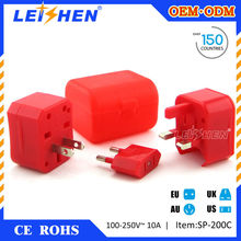 Leishen Brand CE Rohs approved promotional products wholesale china corporate gifts for promotional gifts