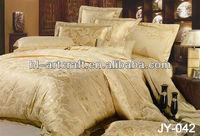 Fabric Bedsheet Design Colors/Printed Bedsheet Sets/Cotton Printed Bedsheets JY-042
