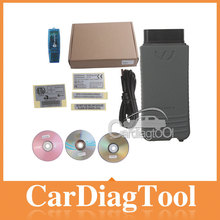 Latest Buletooth VAS 5054A VAG Scanner Tool with ODIS v2.0 System in hot selling