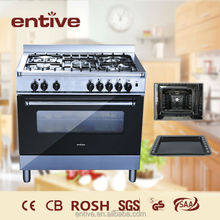 home small kitchen appliance for sale