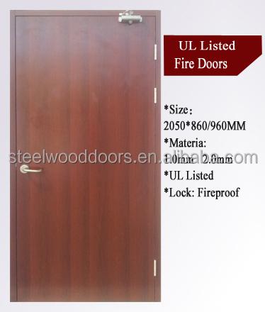 fire door 1.jpg