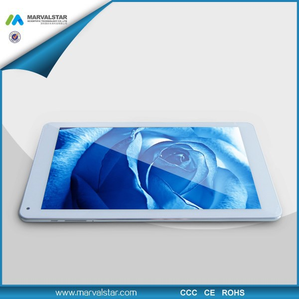 10 inch tablet price in pakistan One