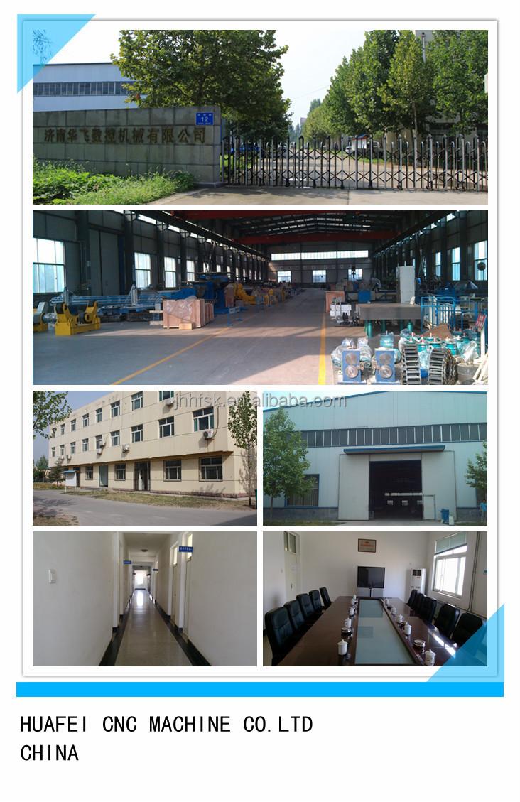 Factory -China