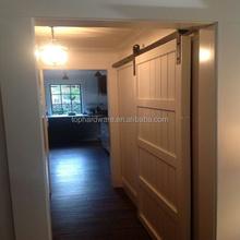 sliding door for living room ,sliding door hanging wheel ,