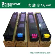 photocopy machine price kyocera mita km-3035 toner cartridge