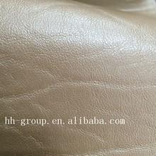 Couro pvc etiqueta / tnt de auto-adesivo decoração da parede decoração da parede / cabeça de animal de parede de decoração para