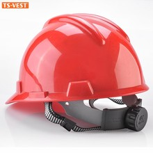 Safety Mask Industrial Types Of Construction Safety Helmet