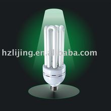 4U 40W Super Bright Energy saving lights